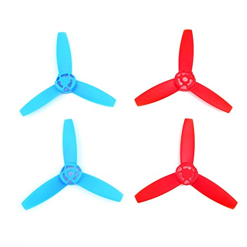 3-Leaf-Propellers-Main-Blades-Rotors-Props-CWCCW-for-Parrot-Bebop-Drone-30
