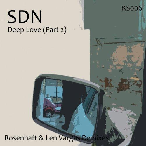 Amazon.com: Deep Love (Len Vargas Remix): Sdn: MP3 Downloads
