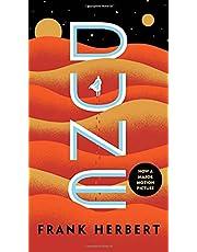 Dune: Frank Herbert: 1
