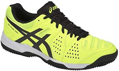 ASICS Chaussures Gel-Padel PRO 3 SG