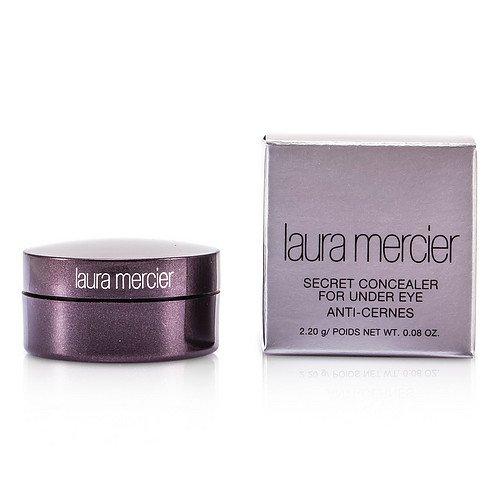 Laura Mercier by Laura Mercier Secret Concealer - #1.5 --2.2g/0.08oz for WOMEN ---(Package Of 2)