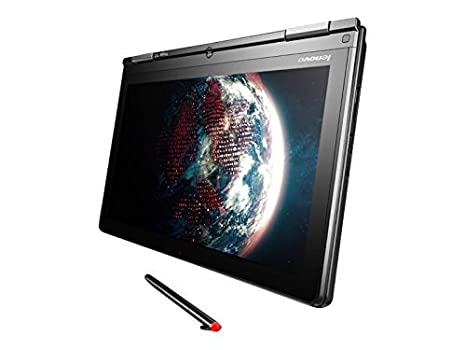 Amazon.com: Lenovo ThinkPad Yoga 12 12.5in Flip Design ...