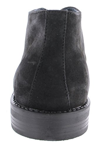 Nicola Benson Rauleder Boots 42