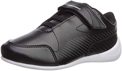 Bmw Mms Drift Cat 7S Ankle-High Walking Shoe