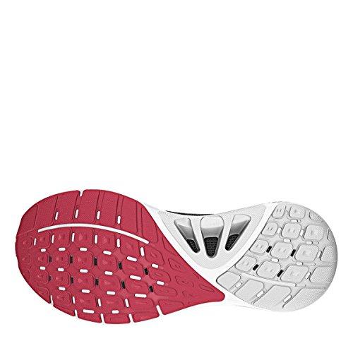 Adidas Dames Energie Wolk Wtc W Hardloopschoen Roze / Wit / Roze