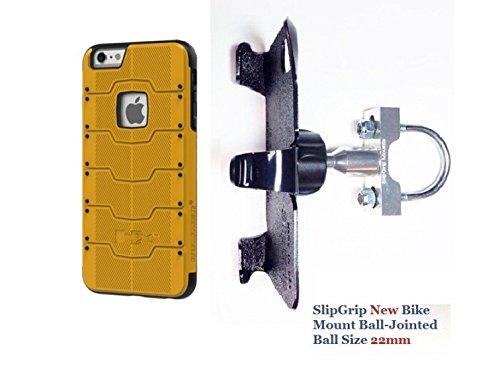 hummer rugged phone - 6