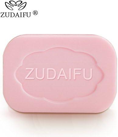 ZUDAIFU Psoriasis Cleanser Antibacterial Bathroom product image