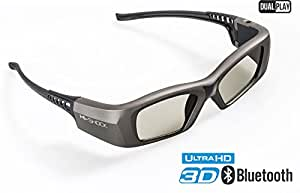 "Hi-Shock""Oxid Diamond"" 