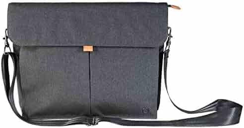c51b1520df97 Shopping Men - Amazon Global Store UK or YOYOSHome - Messenger Bags ...