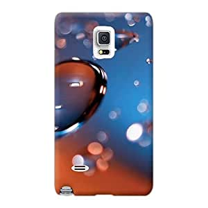Shock-Absorbing Cell-phone Hard Covers For Sumsang Galaxy S3 Mini (utU15639dUuc) Unique Design HD Madagascar 3 Image