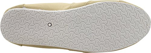 Enimay Womens Slip On Flats Casual Shoes Stylish Footwear Round Toe Super Cute Biege ahCPeu8I