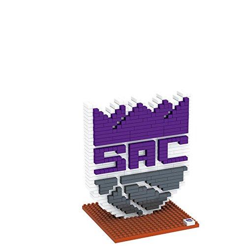 Sacramento Kings 3D Brxlz - Logo ()