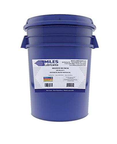 milesyn-sb-5w30-api-gf-5-sn-synthetic-blend-motor-oil-5-gallon-pail