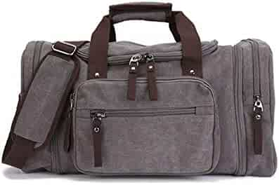 fc1ebe138b30 Shopping Oranges or Greys - Messenger Bags - Luggage & Travel Gear ...