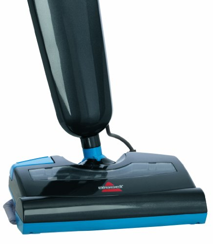 Bissell Steam Amp Sweep Hard Floor Cleaner 46b4 Import It All