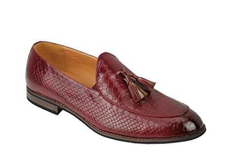 Xposed Slips on Slips on Superstar homme Xposed Bordeaux Superstar homme Bordeaux wa7Ztt ...