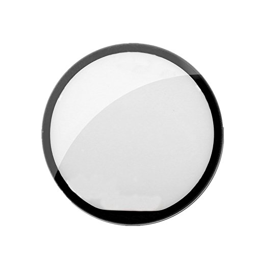 Meijunter Replacement Glass Lens Mirror Lens Accessory for C