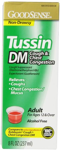 goodsense-tussin-dm-cough-and-chest-congestion-8-fluid-ounce