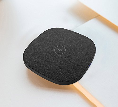 QI-Wireless-Charger-for-iPhone-xiPhone-8iPhone-8-Plus-Qi-Certified-Ekoson-Wireless-Charging-Pad-with-Anti-Slip-fabric-Base-for-Samsung-Galaxy-S9-S9-Note-8-S8