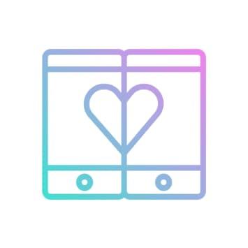 Amazon com: Seductionn : Openers et Conversation for Tinder