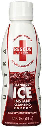 RESCUE-ICE-DETOX-RED