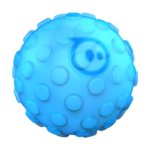 Sphero ANC01BL1 Hülle, genoppt Sphero ANC01BL1 Hülle