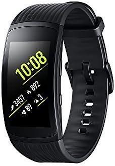 Modelabs Samsung Gear Fit 2 Pro: Amazon.es: Electrónica