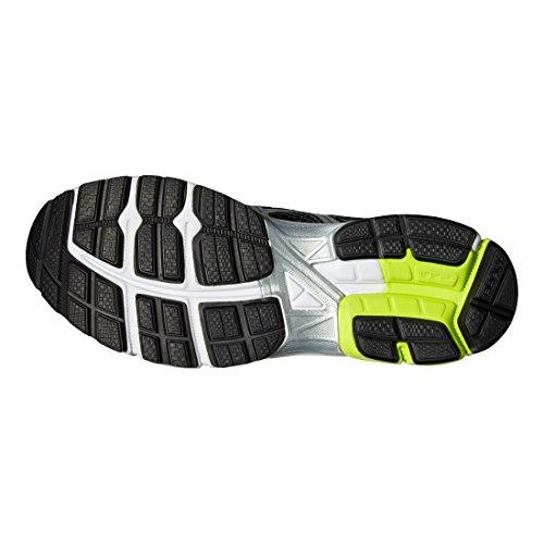 Asics GEL-INNOVATE 7 Zapatilla Para Correr - AW16 Negro