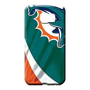 samsung galaxy s6 Attractive Compatible Protective Beautiful Piece Of Nature Cases mobile phone skins miami dolphins nfl football