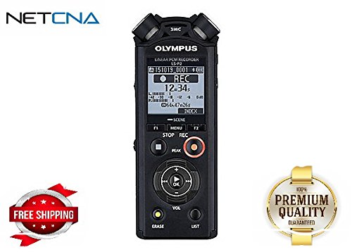 olympus-ls-p2-voice-recorder-by-netcna