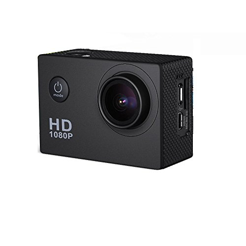 cymas-sports-action-camera-full-hd-1080p-20-inch-waterproof-camera-underwater-camcorder-kit-with-170