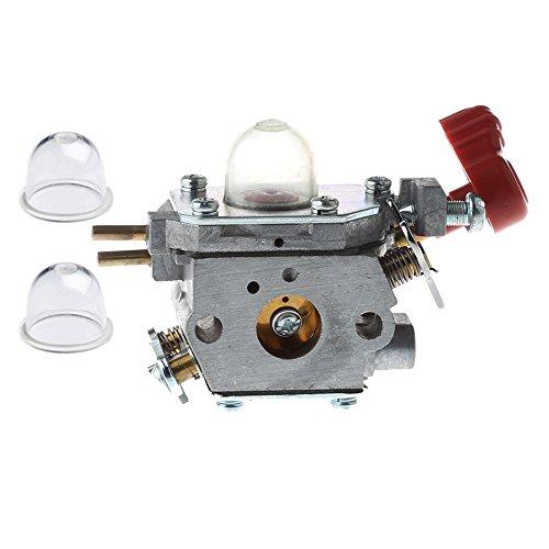 carburetor craftsman trimmer - 2
