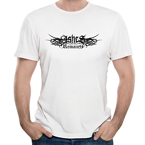homa City Thunder Hoodie Man's Black ()
