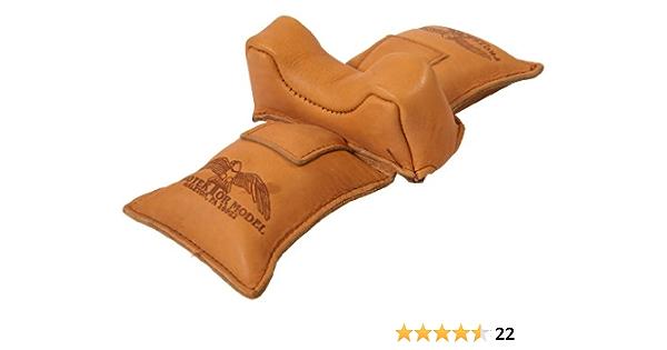 Protektor Model Owl Ear Front Bag