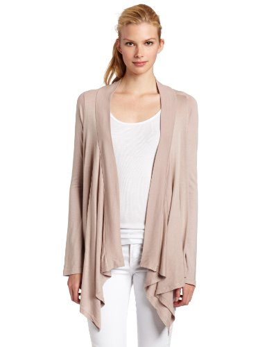 splendid-womens-long-sleeve-cardigan-almond-x-large