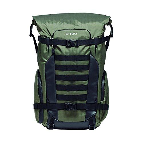 Gitzo Adventury 45L Digital SLR Camera Backpack ()