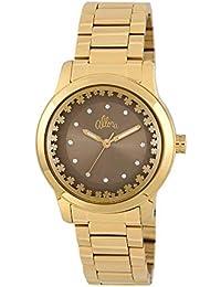 Moda - ALLORA - Relógios   Feminino na Amazon.com.br d21e109ba2
