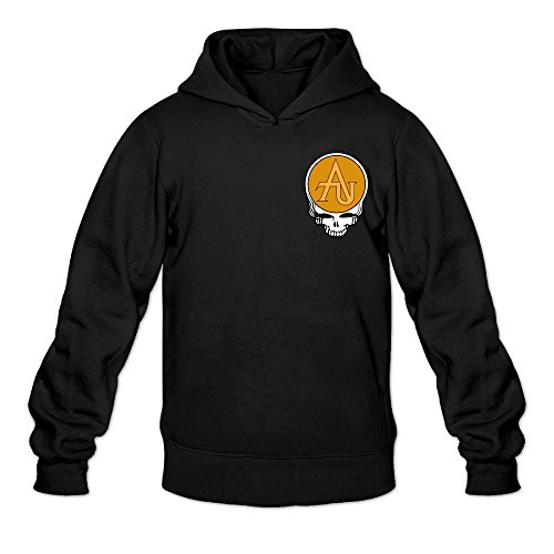 Grateful Death And Adelphi University Boys Sweatshirts