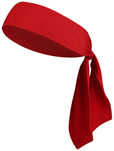 V SPORTS Headbands Sweatbands Performance Moisture product image