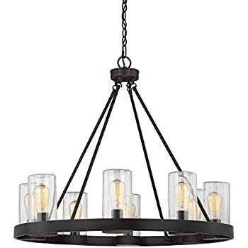 lighting rothchild silver savoy light inch house oxidized foyer product