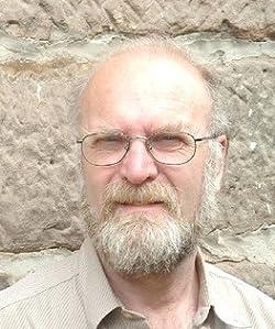 Heinz P. Janssen