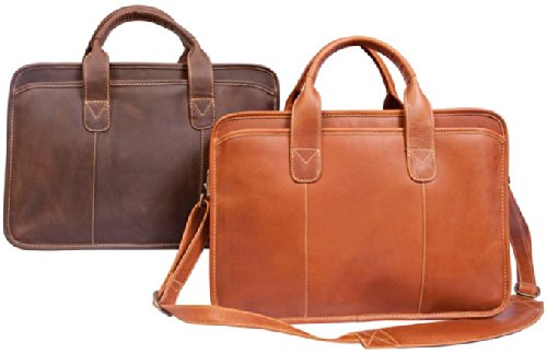 canyon-outback-buffalo-valley-15-inch-leather-briefcase-distressed-tan-one-size