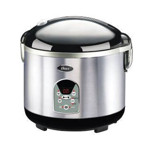 tiger rice cooker steam tray - 3