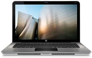 "HP ENVY 15-1150ES VY197EA - Portátil 15.6 """