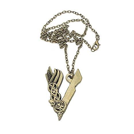 Amazon.com: P1746 Dongamnli Jewelry - Llavero de coche con ...