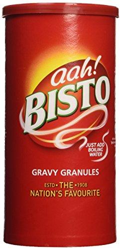 BISTO ORIGINAL GRAVY GRANULES 500G (Bisto Gravy)