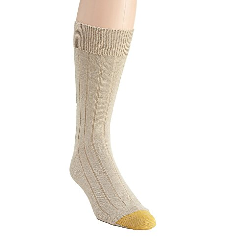 Gold Toe Ultra Soft Rib Socks