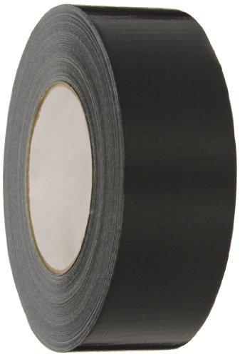 Nashua 2280 Polyethylene Coated Cloth General Purpose Duct T