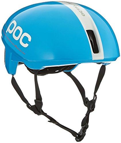 POC-Octal-Aero-CPSC-Bike-Helmet