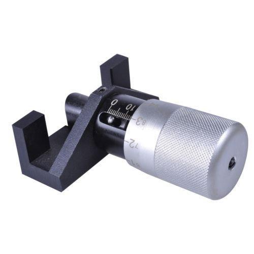 (Supercrazy Universal Engine Tension Timing Belt Gauge Tool SF0048)